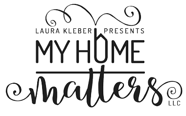 My Home Matters