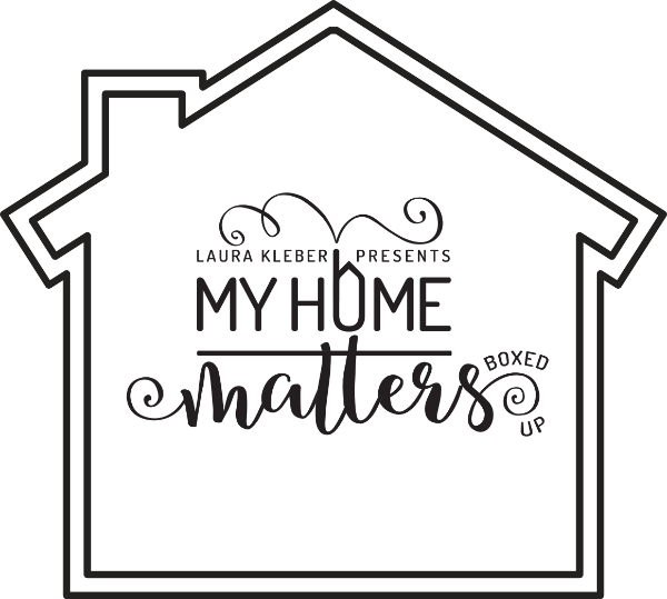 MyHomeMatters-BoxedUp-logo-resized